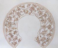 (92) Aruba - Messaggi Byzantine Icons, Byzantine Art, Religious Icons, Religious Art, Halo, Royal Pattern, History Icon, Gold Leaf Art, Islamic Patterns