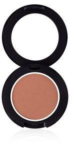 Powder Bronzer - Limelight Too Faced Bronzer, Face Bronzer, Natural Contour, Powder, Blush, Eyeshadow, Skin Care, Collagen, Beauty