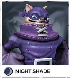 Skylanders Trap Team Video Game - Official Site