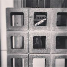 254- @shocolinJP lattice #30jc #juicnow