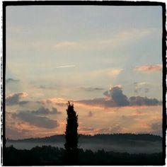 Mitt liv som Toril :o): Instagram September 2014 September 2014, Painting, Instagram, Pictures, Painting Art, Paintings, Painted Canvas, Drawings