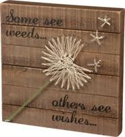 New String Art on Wood Panels! From $24 and up