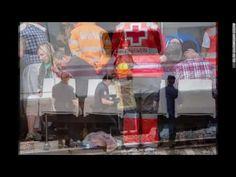 CNN/BBC News - Spain train crash: Galicia derailment kills 80.  Hock Thai KL PJ Selangor Funeral Service  福泰殯儀服務 Casket Funeral,  Funeral Parlour, Funeral Home http://hockthaifuneral.blogspot.com/ http://klfuneralhome.blogspot.com/