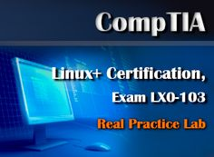 The Linux + Practice-Lab will provide you with the necessary platform to gain hands on skills in the Linux operating system. Linux Operating System, Computer Class, Information Technology, Certificate, Gain, Platform, Hands, It Training Courses