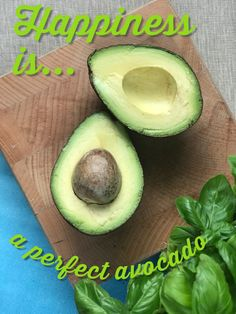 We make different flavours of healthy nut butter that are low sugar and high in fibre - and amazingly delicious! Healthiest Nut Butter, Low Sugar, Gut Health, Avocado, Wellness, Fruit, Spreads, Healthy, Food