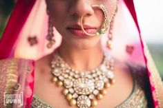 Delhi NCR weddings   Rahul & Aanchal wedding story   WedMeGood