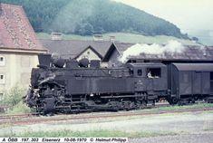 Steam Locomotive, Taurus, Austria, Europe, Image, Train, Railroad Pictures, Locomotive, Vehicles