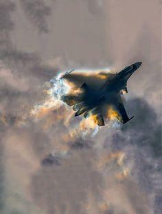 Jet Fighter Pilot, Air Fighter, Military Jets, Military Aircraft, Indian Fighter Planes, Modern Fighter Jets, War Jet, Jet Air, War Thunder