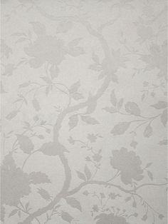 Kelly Hoppen Botanic White Wallpaper, http://www.littlewoodsireland.ie/graham-brown-kelly-hoppen-botanic-white-wallpaper/1454625341.prd