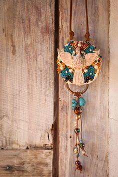 divinos artesanais - Pesquisa Google Mais