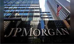 On Friday, JP Morgan said it has tested a new blockchain platform. The platform is mainly used by JP Morgan Chase, the National Bank of Cana...