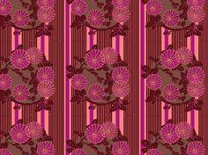 """Owlies' Art Deco"" by Carolhue 1LP, CLAD"