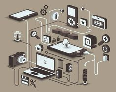المعذرة يا جماعة .. كان المفترض ننشر تطبيق التلفزيون قبل مدة ولكن مازلنا نعاني من المزود و السيرفر.  سنعلمكم بالتفاصيل عند الانتهاء من هذه المشاكل او سنغير المزود.  ________________________  #Android #BBM #iOS #Apple #Samsung #APK #TV #Controller #Dreambox #App #Bahrain #Beautiful #Love #US #USA #UK #Programming  #UAE #Emirates #London #Qatar #Q8 #Kuwait #Egypt #Syria #KSA #Oman #Linux #Galaxy #Nexus  For More Apps And Info Follow Us  Instagram&Twitter: @AndroidWorldBH Blog…