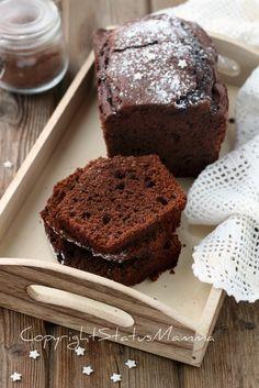 33 Ideas For Baking Chocolate Cake Desserts Chocolate No Bake Cookies, Chocolate Pastry, Baking Chocolate, Cake Chocolate, Cacao, Bake Sale Packaging, Baking Soda Teeth, Plum Cake, Cake & Co