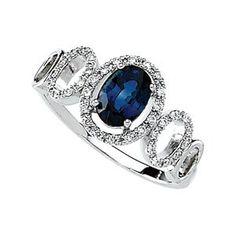 http://www.kmastersjewelers.com