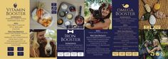 Medium Dogs, Raw Materials, All Dogs, Dog Treats, Dog Food Recipes, Carrots, Vitamins, Pumpkin, Health