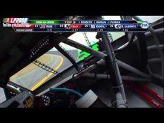 2013 NSCS DAYTONA 500 [FULL RACE]