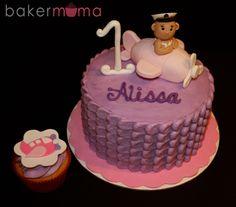 children's cakes Cake Decorating Books, Branding Design, Birthday Cake, Desserts, Cakes, Children, Food, Tailgate Desserts, Young Children