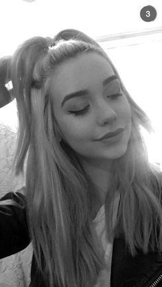 Amanda Steele On Pinterest | Iu0027m Single, Instagram And Zelda