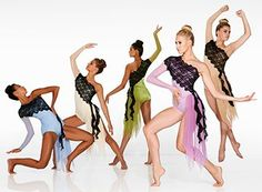 Dance Costumes Lyrical, Jazz Costumes, Lyrical Dance, Dance Picture Poses, Dance Pictures, Skate Wear, Dance Outfits, Costume Accessories, Dance Wear
