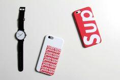 SUPERME シュプリーム 海外 ファションブランド iPhone8/7s/7s plus/7 plus/6s ケース TPU製 欧米風 カバー モノグラム柄 男女問わず 若者愛用