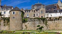 Все города Франции http://redigo.ru/geo/Europe/France/cities