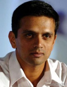 Dravid has played more significant knocks than this teammate and great friend Sachin Tendulkar. To know more about this Legend click http://mocricket.com/