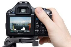 A collection of top digital camera tips and essential photography help. Learn the secrets and shortcuts to setting up your camera for high-quality pictures every time. ** More info about digital camera could be found at the image url.