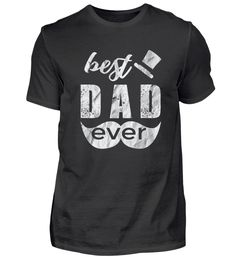 vater, Geschenk, papa Geschenk, Papa T-Shirt Papa T Shirt, Best Dad, T Shirts, Presents, Mens Tops, Fashion, Father And Son, Daughter, Tee Shirts