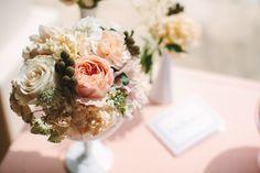 123 best baby shower floral arrangements images centerpieces baby rh pinterest com floral centerpieces for girl baby shower floral centerpiece for baby shower redam