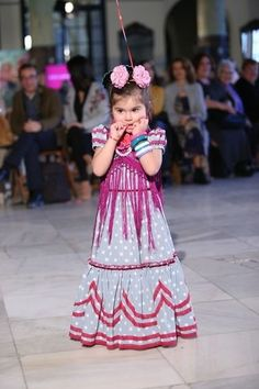 Harajuku, Instagram, Clothes, Style, Fashion, Child Fashion, Toddler Girl Dresses, Little Girl Clothing, Party Dresses