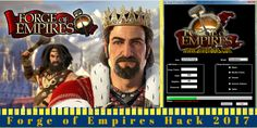 Forge of Empires Hack Tool 2017 http://www.gameshackertool.com/forge-of-empires-hack-tool-2017/  diamonds forge of empires,download forge of empires hack,forge hack,forge of empires app cheats,forge of empires cheat,forge of empires cheat hack,forge of empires cheat tool,forge of empires cheat tool free download,forge of empires cheats,forge of empires cheats 2015,forge of empires cheats diamonds,forge of empires cheats download,forge of empires cheats free,forge of empires cheats free…