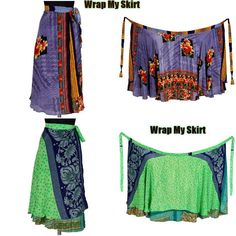 Skirts #SilkSkirt #WomenSkirt #wrapskirt #wraparoundskirt #midiskirt #handmadeskirt #indianskirt #printedskirt #girlsskirt #SilkSkirtLot #IndianSilkSkirts #BohoSkirts #womenskirts #HippieSkirts #SummerSkirts #MaxiSkirts #MultiColour #BeautifulDesign #WholesaleLot #ClothingSkirts #FloralSkirt #MandalaSkirt #DesignerSkirt #EthnicSkirt #BeachCoverUpSkirt #Newdesignskirt #reversibleskirts #Partywearskirt #casualskirt #Silkfabricskirts #VintageSilkSkirt #BohemianWomen #DoubleLayer #LongSkirt Hippie Skirts, Bohemian Skirt, Boho Skirts, Wrap Skirts, Beach Cover Up Skirt, Long Silk Skirt, Indian Skirt, Reversible Skirt, Wrap Around Skirt