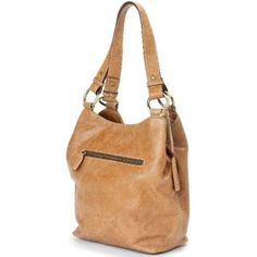 pics of leather handbags   The Best of Shoulder Bags Reviews: Stylish Leather Handbag Designs ...