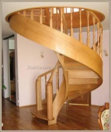 37 Amazing Stairs Design Picture you Must See » Engineering Basic Small Space Stairs, Small Staircase, Small Space Kitchen, Small Space Storage, Staircase Ideas, Spiral Staircase, Small Spaces, Rustic Staircase, Loft Staircase