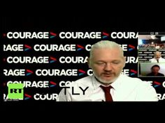 Belgium: Assange slams EU/US plans revealed in leaked TiSA documents