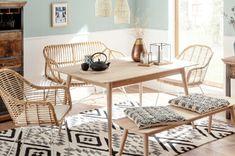 Mood Kussens Sale : Die 17 besten bilder von haus flur carpet furniture und room interior