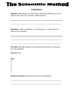 Printables Unit 1 Chemistry For Life Metric Conversion Worksheet Answers metric conversion quiz worksheets math pinterest 4th grade science scientific method jessica diary worksheets