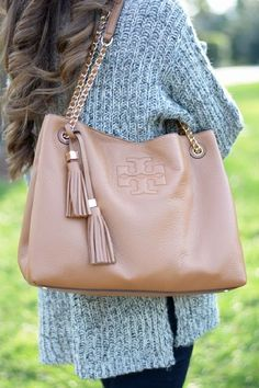 26 Handbags Ideas yo