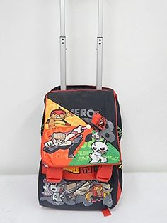 Zaino Trolley Hero 108 CARTORAMA http://www.amazon.it/dp/B012B3J31K/ref=cm_sw_r_pi_dp_GtBRwb1V09T50