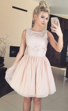 Princess dress <3