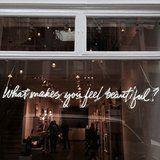 iris loves fashion | blog de moda: vintage, cosas bonitas & sitios con encanto en madrid