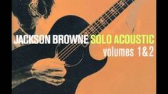 jackson browne subscribe - YouTube