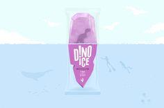 o-ultra-criativo-picole-dino-ice-dinossauro-2