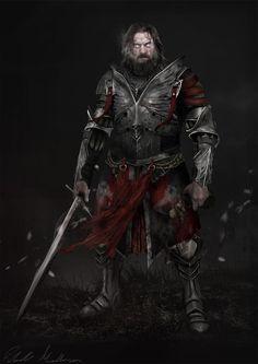 m Oath Breaker Paladin Plate Armor Sword Underdark story characterdrawing lg Male Character, Character Portraits, Fantasy Character Design, Character Drawing, Character Inspiration, Fantasy Armor, Medieval Fantasy, Dark Fantasy, Dnd Characters