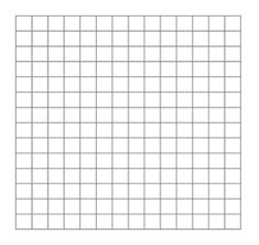 Various graph paper: trig, polar, etc., plus blank calculator screens, number lines, unit circle, etc.