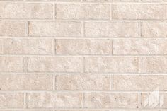 Clay brick is the superior building material for residential and commercial projects. Stronger and more sustainable than other building materials, its beauty and value is unmatched. Choose from classic red bricks to warm earth tones and unique pastels. Thin Brick, Brick And Stone, Brick Colors, Brick Pavers, Building Materials, Building Ideas, Red Bricks, Room Lights, Earth Tones