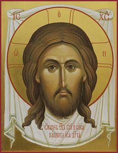 Byzantine Art, Byzantine Icons, Church Icon, Spiritual Paintings, Paint Icon, Russian Icons, Orthodox Christianity, All Icon, Orthodox Icons