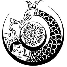 Clouds Pattern, Echidna, Quilling Patterns, Urban Legends, Painting Lessons, Hand Painted Ceramics, Ceramic Painting, Linocut Prints, Mandala Design