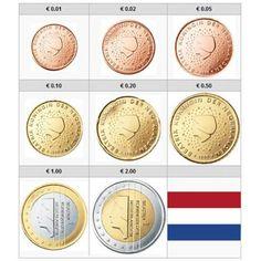 http://www.filatelialopez.com/monedas-euro-serie-holanda-2013-p-15132.html
